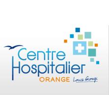 Centre Hospitalier Louis Giorgi