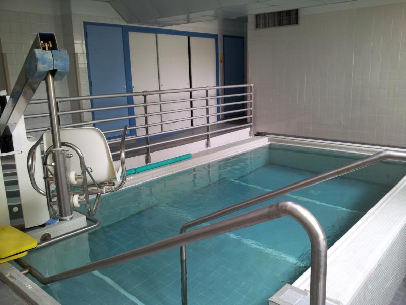 Clinique Lagaraud